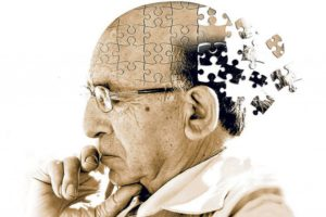 День рождения Альцгеймера