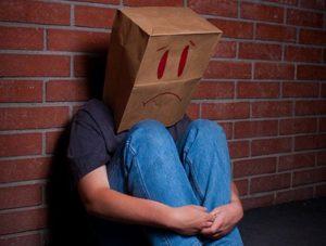 День борьбы с депрессией