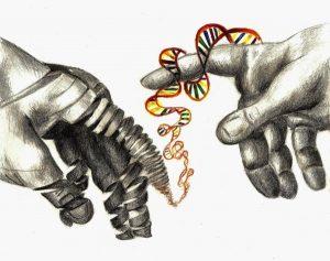 День ДНК