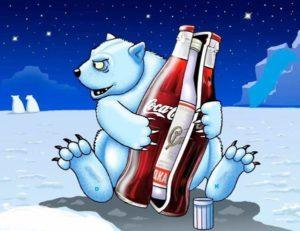 День кока-колы