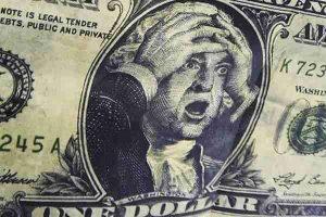 День доллара