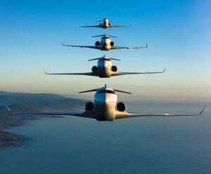 День рождения пассажирской авиации
