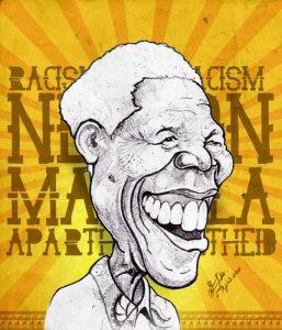 День Манделы