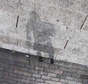 День Хиросимы