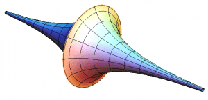 День альтернативной геометрии