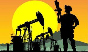День нефти