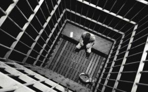 День борьбы со смертной казнью