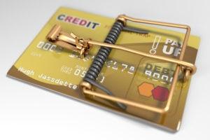 День кредитки