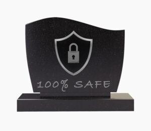 День безопасности